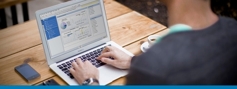4 Essential ShortCuts for Standard Reports in SAP Business One