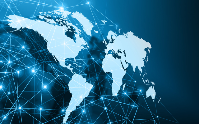 SAP Business One - World Wide ERP Leader