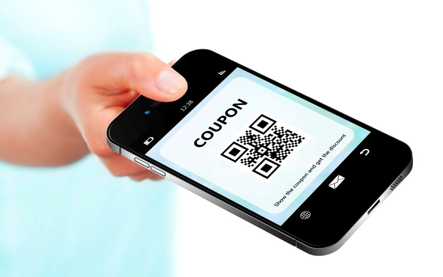 What Digital Coupons Can Do For Your Store