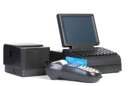 Benefits of a Digital POS System in Your Store