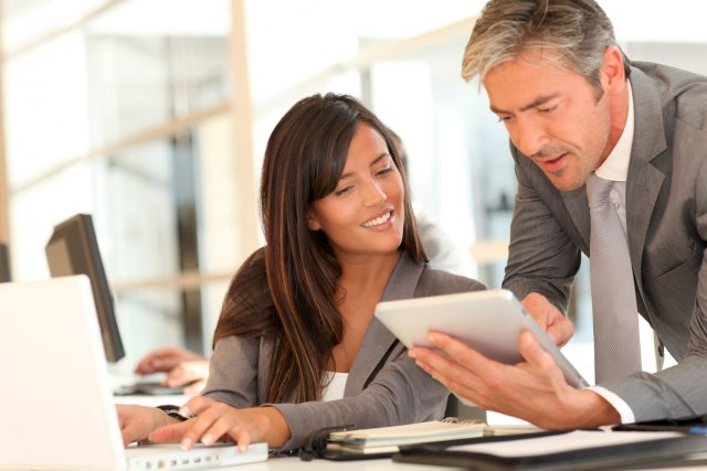 How to Run Accounts Receivable Aging Report in SAP Business One