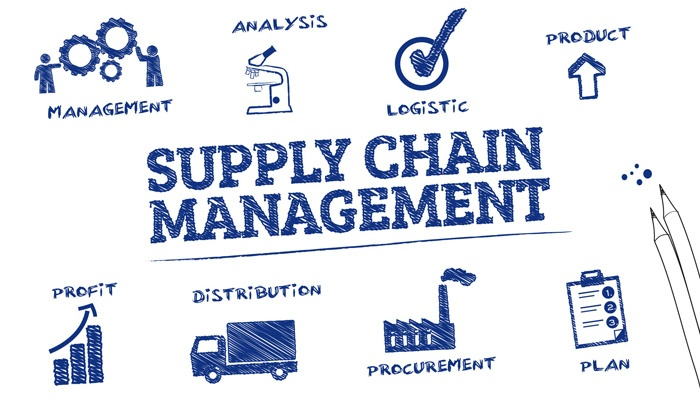 Top Supply Chain Management Challenges in 2018 & How to Overcome Them