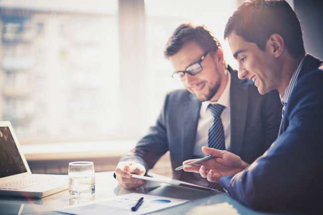 How Sales Analysis in SAP Business One Allows You To Take A Deeper Look At Your Sales Performance