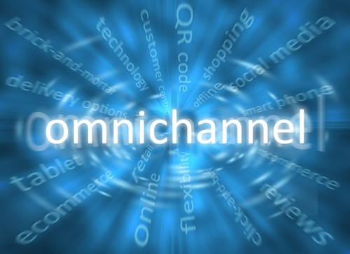 3 Companies Creating a Successful OmniChannel Experience
