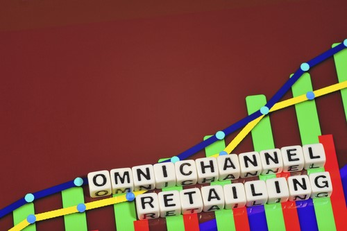 Omnichannel Trends We've Seen in 2015