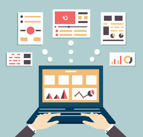 Analytic Software: Key to Achieving Collaboration Nirvana Between Retailer & Supplier