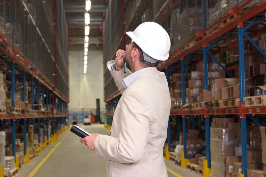 Inventory management: What is Perpetual Inventory?