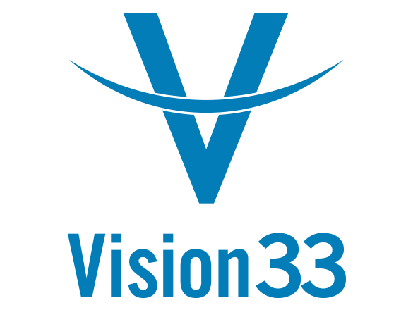 Vision33 Named to CRN's 2017 Solution Provider 500 List
