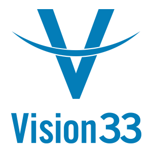 SAP Business One Partner, Vision33, Teams Up with Square to Deliver Complete Solution for Growing Omnichannel Retailers