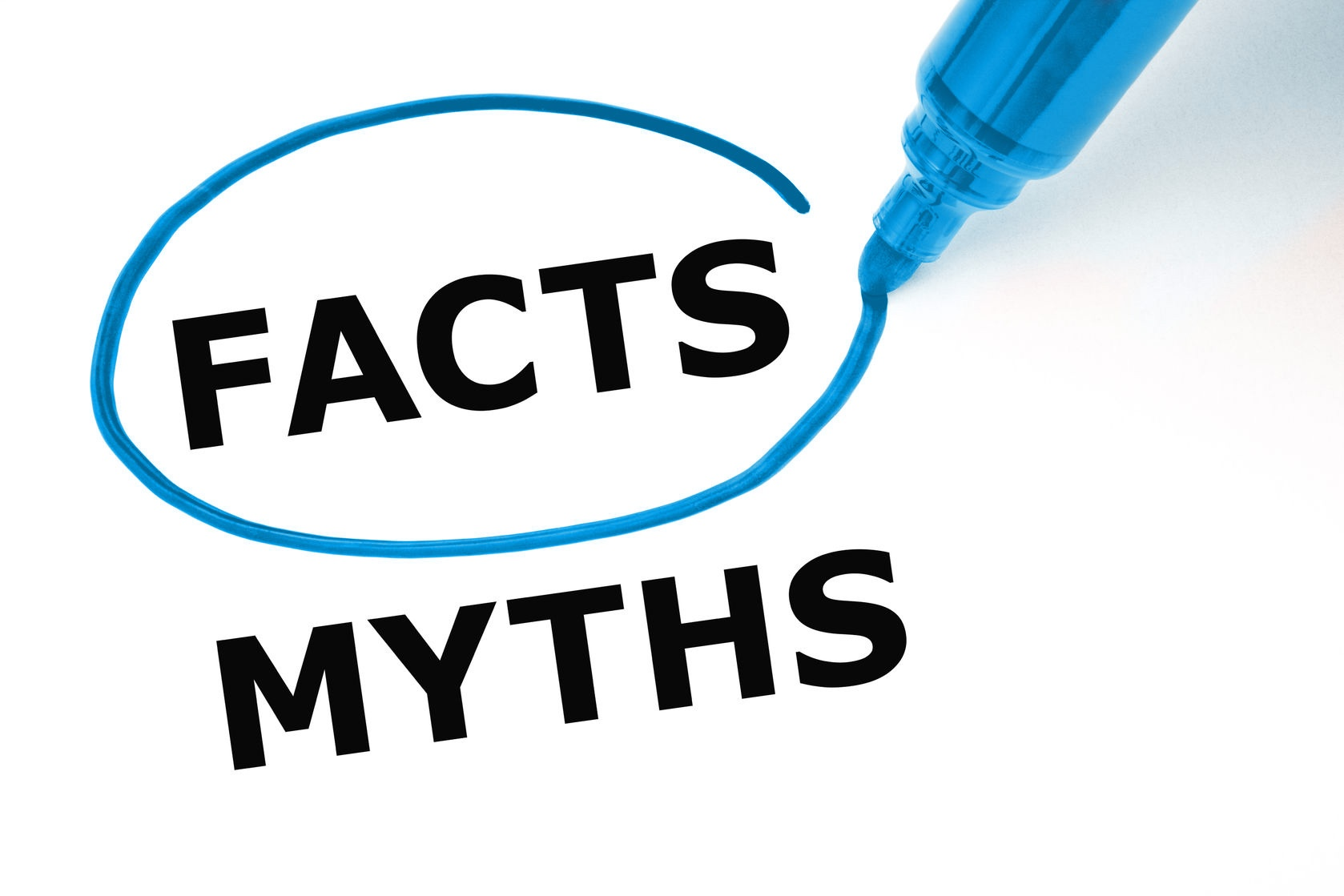 Misconceptions About Sap Business One and The Truth - Part Two